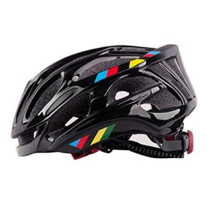 Capacetes Ciclismo Specialized Ler Opiniões Antes De Comprar
