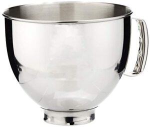 Kitchenaid Bowl Acero As 9 Vendas Mais Populares Esta Semana Na Internet