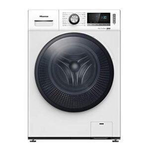 Lavadora Secadora Hisense 10kg Aproveite A Oferta Aqui
