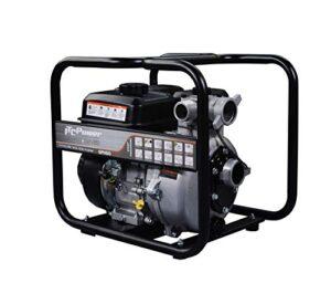 Motobomba Gasolina Itcpower Gph50 O Melhor Para Comprar Online Facilmente