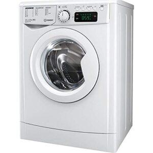 Lavadora 8kg Baratas Whirpool Opiniões E Comparação S Preço S Aqui