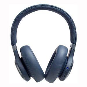 Auscultadores Bluetooth Jbl 600 Aproveite A Oferta Aqui