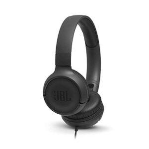 Auscultadores Jbl T500 Bluetooth Opiniões E Comparação Preço S Aqui