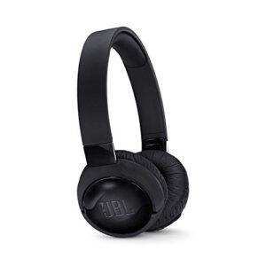 Auscultadores Bluetooth Jbl Tune600nc Opiniões E Comparação S Preço S Aqui