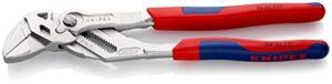 Você Está Procurando O Melhor Preço Para Comprar Alicates Knipex 250 Oferecer Aqui