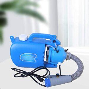 Pulverizador Electrico Desinfectante Melhores Ofertas Para Comprar On Line