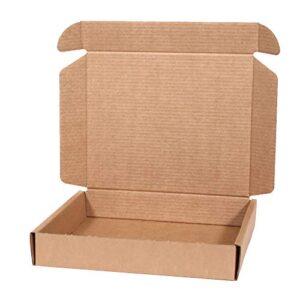 Caixas Carton Grandes O Melhor Para Comprar Na Internet Facilmente