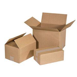 Caixas Carton Envio Em Oferta Hoje Para Comprar On Line