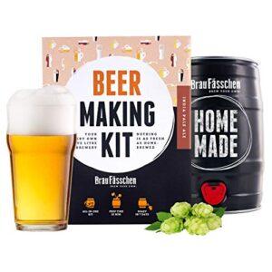 Aproveite O Desconto De Kit Cerveza Ipa Artesanal Ao Comprar Na Internet