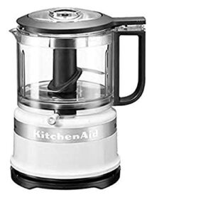 Kitchenaid Procesador Opiniões E Comparação S Preço Aqui