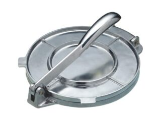 Prensa Para Tortillas Electrica Opiniões E Comparação S Preço S Aqui