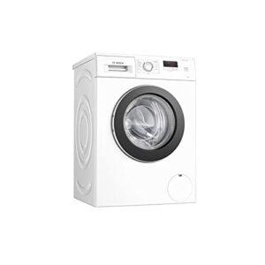 Lavadora 7kg Bosch A Preço Reduzido Para Comprar On Line
