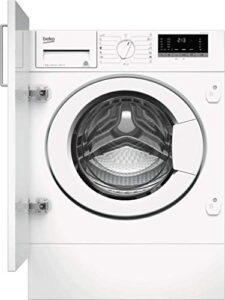 Você Está Procurando O Melhor Preço Para Comprar Lavadora Secadora Integrable Beko Oferecer Aqui