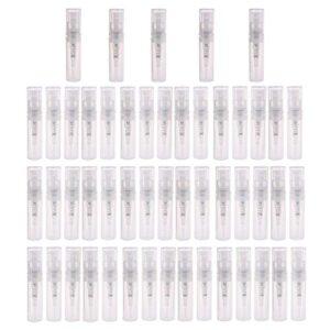 Deseja Comprar Atomizador Perfume 2ml Confira Ofertas Aqui