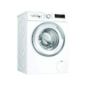 Lavadora 8kg Bosch A Wan24264es O Melhor Para Comprar Online Facilmente