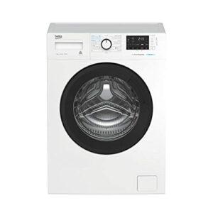 Lavadora 7kg 1200rpm O Melhor Para Comprar Online Facilmente