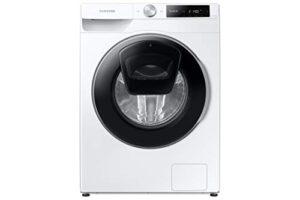 Lavadora Secadora Samsung Addwash Opiniões E Comparação Preço S Aqui