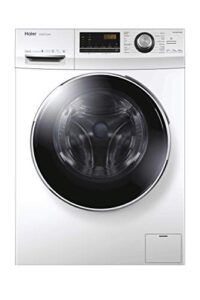 Lavadora 8kg 1400rpm En Ofertas O Melhor Para Comprar Na Internet Facilmente