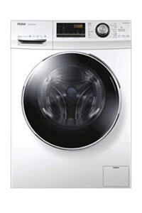 Lavadora 10kg 1400rpm Ofertas Opiniões E Comparação Preço S Aqui