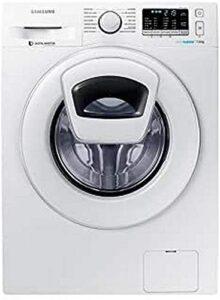 Lavadora 7kg Samsung Opiniões E Comparação Preço Aqui