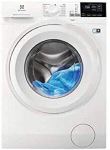 Lavadora Secadora Electrolux Aproveite A Oferta Aqui