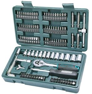 Deseja Comprar Ferramentas Kit Electricista Veja Nossas Ofertas