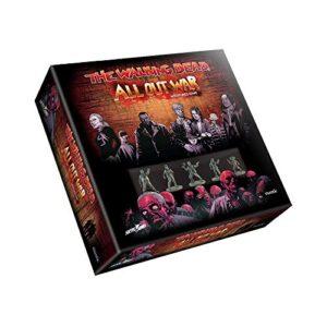 Melhores Preços Em Kit Supervivencia Zombie Juguete. Compra 100 Segura . Frete Grátis