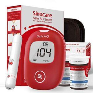 Medidor De Glucosa En Sangre One Touch As 10 Vendas Mais Populares Este Mês Na Internet