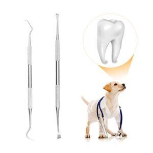 Escarificador Dental Perro As 7 Vendas Mais Populares Este Mês Na Internet