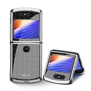 Motorola Razr 5g Accesorios Aproveite A Oferta Aqui