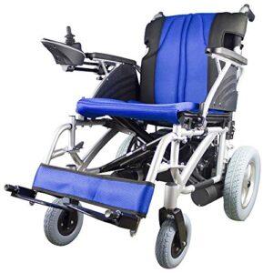 Gruas Para Discapacitados Manual Melhores Ofertas Para Comprar On Line