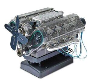 Motor Gasolina 4 Tiempos Para Montar Em Oferta Hoje Para Comprar On Line