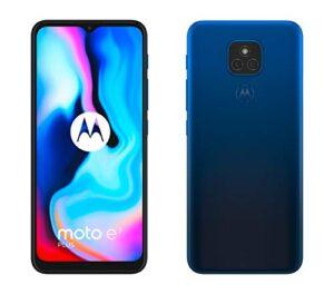 Você Está Procurando O Melhor Preço Para Comprar Motorola E7 Plus Oferecer Aqui