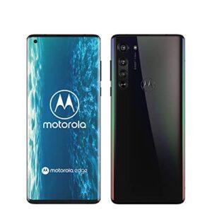 Motorola Edge Ver Opiniões Antes De Comprar