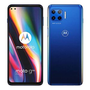 Motorola G 5g Plus 64gb Aproveite A Oferta Aqui