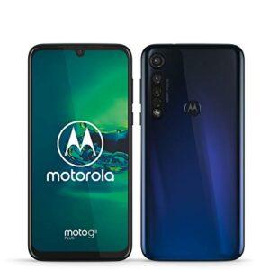 Motorola G8 Plus Aproveite A Oferta Aqui