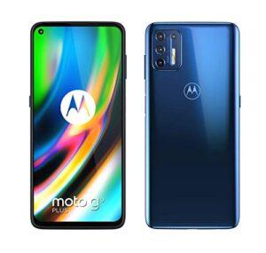 Motorola G9 Plus 128gb O Melhor Para Comprar Online Facilmente