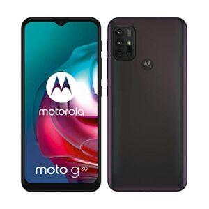 Você Está Procurando O Melhor Preço Para Comprar Motorola G30 Oferecer Aqui