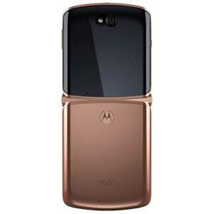 Motorola Razr 5g 2020 As 5 Vendas Mais Populares Esta Semana Na Internet