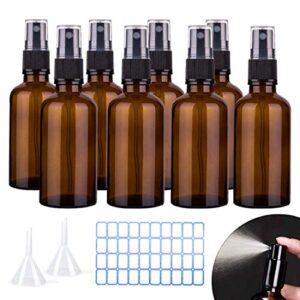 Aproveite O Preço De Pulverizador Cristal 100ml Ao Comprar Online