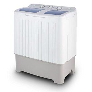 Você Está Procurando O Melhor Preço Para Comprar Lavadora Secadora Carga Superior 6 Kilos Oferecer Aqui