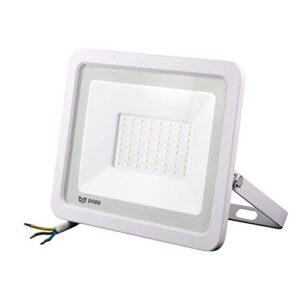 Você Está Procurando O Melhor Preço Para Comprar Iluminação Exterior Led Oferecer Aqui