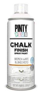 Pintura A La Tiza Spray Ver Opiniões Antes De Comprar