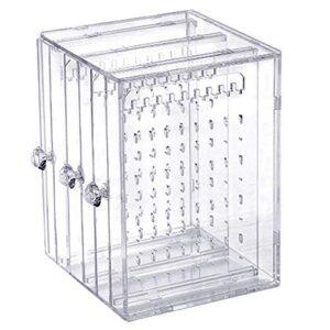 Deseja Comprar Caixas Organizadoras Transparente Confira Ofertas Aqui