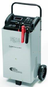 Cargador Baterias Coche 1224v Profesional O Melhor Para Comprar Na Internet Facilmente