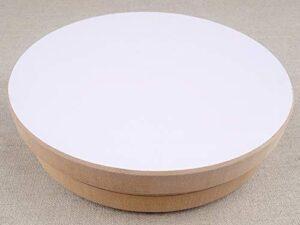 Torno Ceramica Manual Em Oferta Hoje Para Comprar On Line