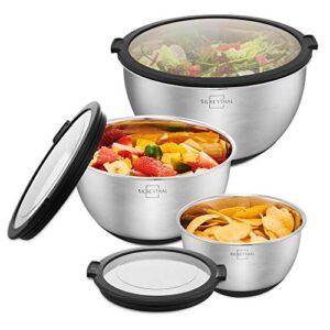 Kitchenaid Accesorios Bowl Ler Opiniões Antes De Comprar