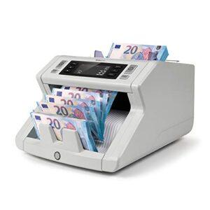 Contador De Billetes Euros As 5 Vendas Mais Populares Esta Semana Na Internet