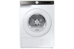 Lavadora Secadora Samsung 8kg Aproveite A Oferta Aqui