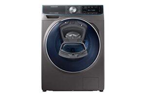Lavadora Secadora Samsung 9kg O Melhor Para Comprar Online Facilmente